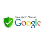 Todos os sites sem HTTPS serão marcados como não seguros pelo Chrome